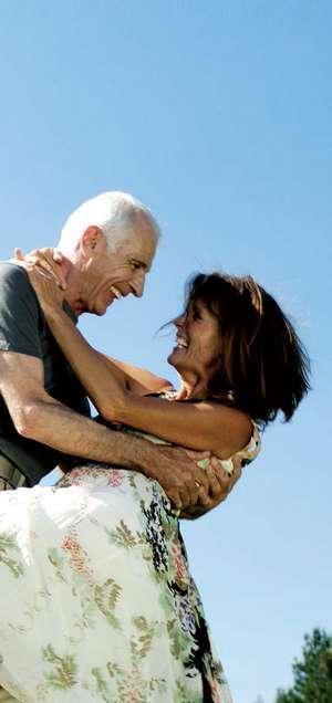 envelhecimento ativo e saudável 300 _ab