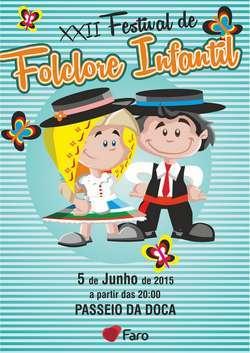 folclore infantil250 _ab