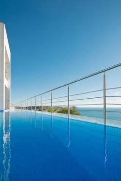 villa-mar-azul-pool-exterior _ab