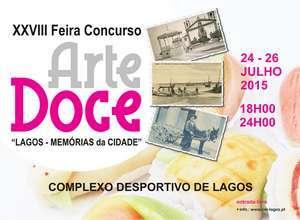ARTE DOCE 2015 300 _ab