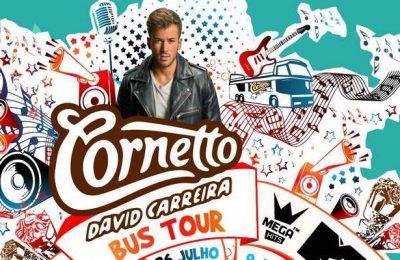 Cornetto Bus Tour com David Carreira_2015 _ab