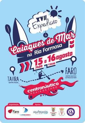 EXPEDIÇÃO_CAIAQUES_RIA_FORMOSA 300 _ab