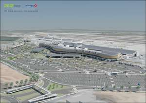 aeroporto_faro 300 _ab