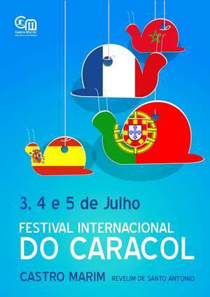 cartaz_festivalcaracol _ab