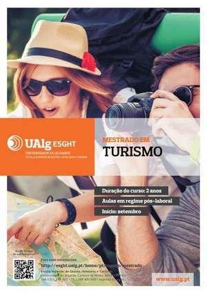 cartaz_turismo_300 _ab