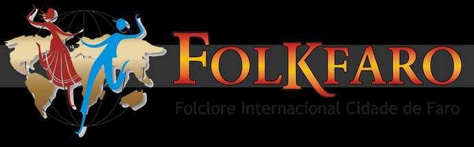 folkfaro1 _ab