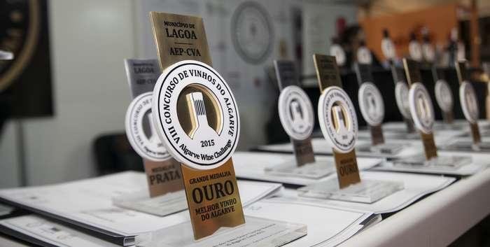 Concurso de Vinhos do Algarve _ab