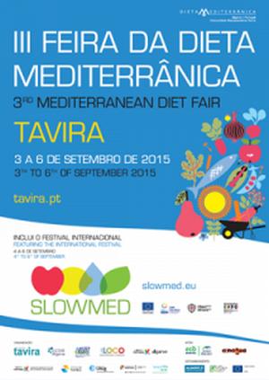 Feira-da-Dieta-Mediterranica-300 _ab