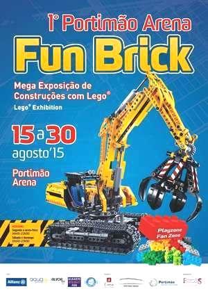 Luna - Hotels_Portimão Arena Fun Brick 300 _ab
