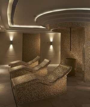 Conrad spa_seating _ab