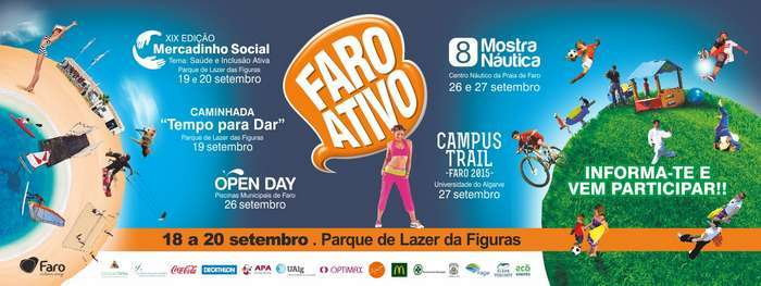 Faro ativo 2015 _ab