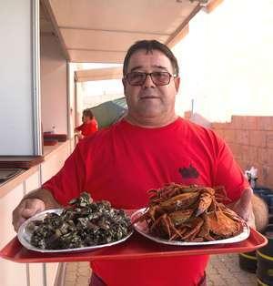 Festival do Perceve - Vila do Bispo1 _ab