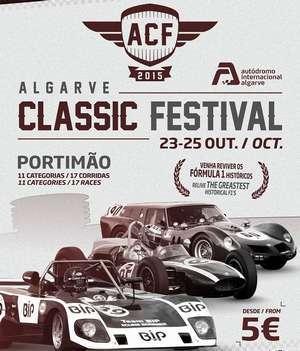 AlgarveClassicFestival2015-300 _ab