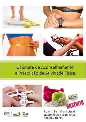Gabinete de Aconselhamento e  Atividade Física de Castro Marim 300 _ab