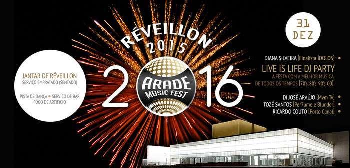 ARADE MUSIC FEST reveillon_ab