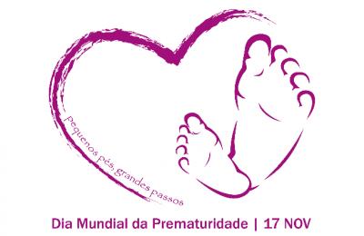 Dia Mundial da Prematuridade _ab