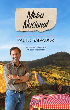 mesa_nacional_ paulo Salvador _ab