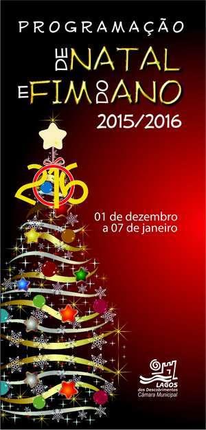 natal 2015 _ab