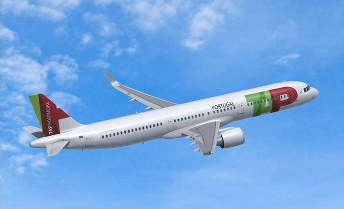 TAP anuncia voos hora a hora lisboa/Porto a preços Lowcost!