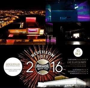 AradeFest 2015-2016 300 _ab _ab
