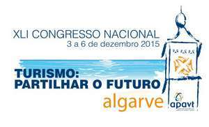 Congresso APAVT - Algarve _ab
