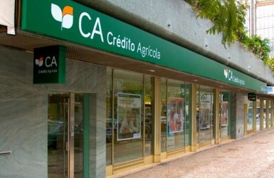 Crédito Agrícola está a premiar os Clientes com iPhone´s 6s