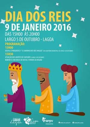 Lagoa-DIA DOS REIS-300 _ab