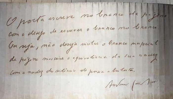 Biblioteca Municipal de Faro apresenta antologia de contos ilustrados