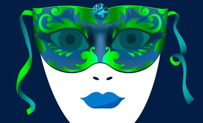 SPEM Faro organiza o 3º Jantar e Baile de Máscaras