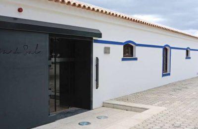 Casa do Sal - Castro Marim