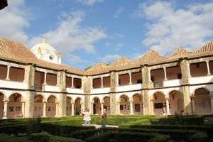 Antigo Convento de Nossa Senhora da Assunção