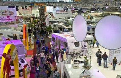 ATA promove o Algarve na CMT a feira de turismo em Estaguarda na Alemanha | img_CNT