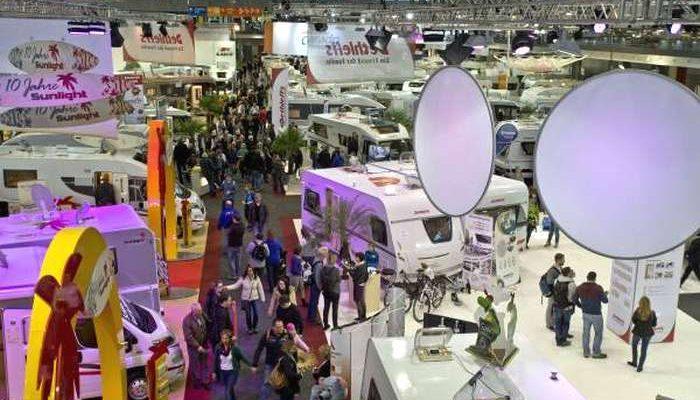 ATA promove o Algarve na CMT a feira de turismo em Estaguarda na Alemanha   img_CNT