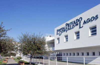 Hospital São Gonçalo de Lagos - crd_imag