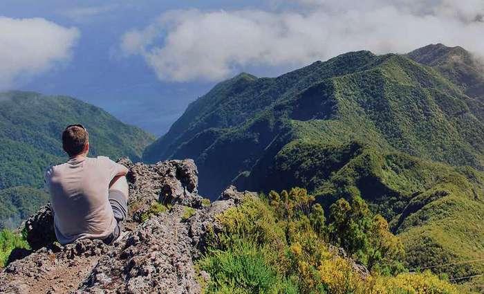 TAP lança campanha com preços especiais para a Madeira