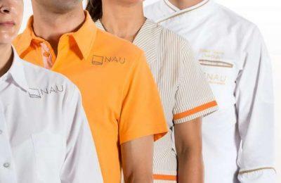 NAU Recruitment Experience está a recrutar para preencher 400 vagas