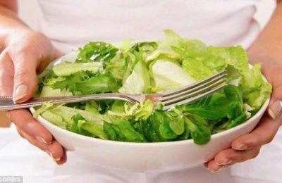 obsessão pela alimentação saudável, pode transformar-se numa doença   crd_dps
