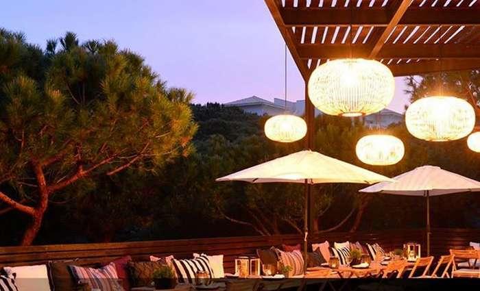 Praia Verde Boutique Hotel - Castro Marim