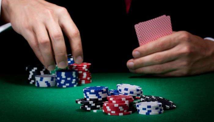 Solverde Best Poker Player 2015 no Casino Espinho