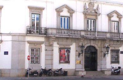 CCDR Algarve - Algarve 2020