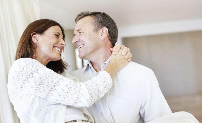 O EPIC Sana Algarve oferece experiência romântica no fim de semana de São Valentim