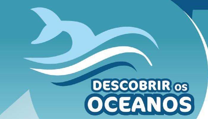A Algar apoia o concurso Descobrir os oceanos