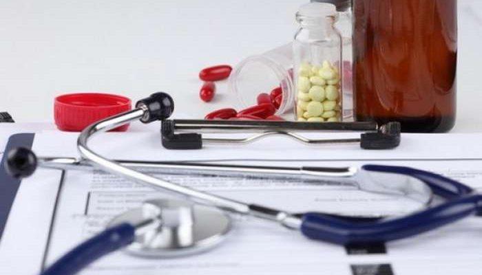 Estudantes da UALg com acesso a cuidados de saúde