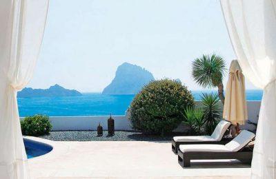 Hotelaria do Algarve regista subida de preços em 2016