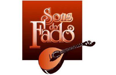 """""""Festival Sons do Fado"""" em Lagoa"""