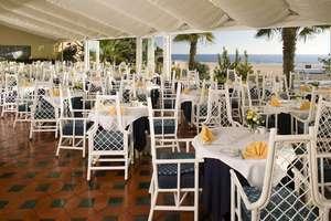 rest_zodiaco-hotel_Algarve_Casino _ab