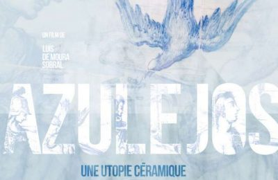 Museu Municipal de Faro exibe o filme Azulejos - Une utopie céramique