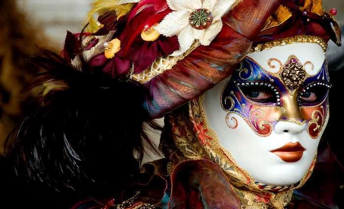 15 destinos mais procurados pelos portugueses no Carnaval