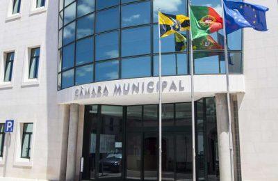 Câmara Municipal de Lagoa