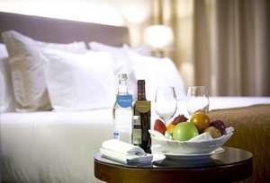 PortoBay Hotels & Resorts - PortoBay Liberdade
